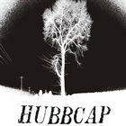 HUBBCAP Demo 2011 album cover