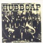 HUBBCAP Pre-Master Series 2005 album cover