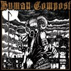 HUMAN COMPOST 2006 - 2013 Discography album cover