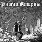 HUMAN COMPOST Human Compost / Round Up album cover