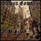 HUMAN COMPOST Le Jardin Des Bennes album cover
