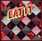 HUMBLE PIE Eat It album cover