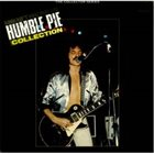 HUMBLE PIE The Collection album cover