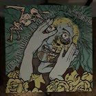 HUMMINGBIRD OF DEATH I Accuse! / Hummingbird Of Death album cover