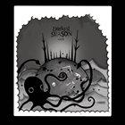 HUSH Darkest Season Vol.1 album cover