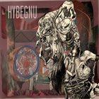 HYBEGNU Hybegnu album cover