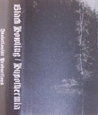 HYPOTHERMIA Black Howling / Hypothermia album cover