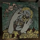 I ACCUSE! I Accuse! / Hummingbird Of Death album cover