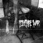 I DECLARE WAR I Declare War album cover