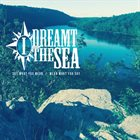 I DREAMT THE SEA Say What You Mean​ / ​Mean What You Say album cover