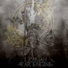 I PARIAH War Engine album cover