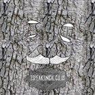 I SPEAK IN CALCULUS The Past album cover