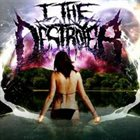 I THE DESTROYER Demo 2012 album cover