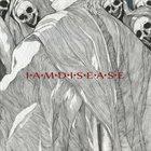 IAMDISEASE Iamdisease album cover