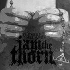 IAMTHETHORN You Are The Lamb album cover