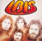 IBIS Ibis album cover