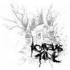 ICARUS TIDE Icarus Tide album cover