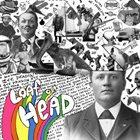 ICE DRAGON Load of Head album cover