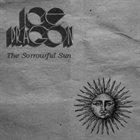 ICE DRAGON The Sorrowful Sun album cover