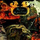 ICE DRAGON The Soul's Midnight album cover