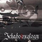 ICHABOD Doxology album cover