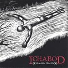 ICHABOD Let the Bad Times Roll album cover