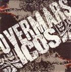 ICOS Overmars / Icos album cover