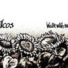 ICOS Walk With Me album cover