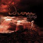 IDIOM ૐ A Silent End album cover
