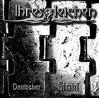 IHRESGLEICHEN Deutscher Stahl album cover