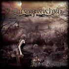 IHRESGLEICHEN Kreuz an Kreuz album cover