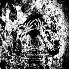 ILL 3FF3CT Existential Crisis album cover