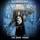 ILLUSORY The Ivory Tower album cover