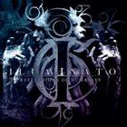 ILUMINATO Reflections of Humanity album cover