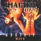IMAGIKA Worship album cover