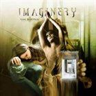 IMAGINERY Long Lost Pride album cover