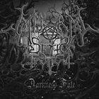IMMORTAL SETH Darkness Fate album cover
