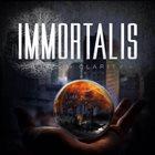 IMMORTALIS Clarity album cover