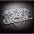 IMPERIAL STATE ELECTRIC Imperial State Electric album cover