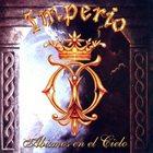 IMPERIO Abismos en el Cielo album cover
