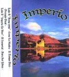 IMPERIO Imperio album cover