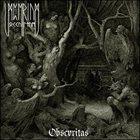 IMPERIUM OCCULTUM Obscuritas album cover