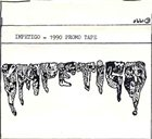 IMPETIGO 1990 Promo Tape album cover