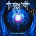 IMPLOSION Promo 2007 album cover