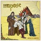 IMPOSE Duress Grove album cover