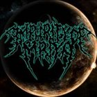 IMPURITY OF MRIYA Demo album cover