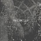 IN CIRCLES In Circles album cover