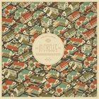 IN CIRCLES Void Of Illusion album cover