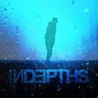IN DEPTHS In Depths album cover