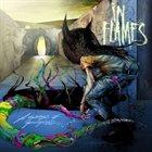IN FLAMES A Sense of Purpose album cover